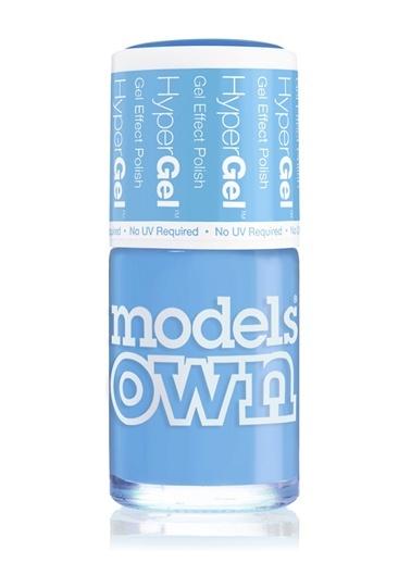 Oje-Modelsown